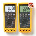 calibradores-lazo-corriente