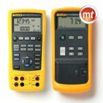 calibradores-temperatura