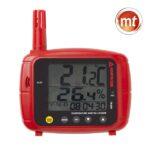 medidores-registradores-temperatura-humedad